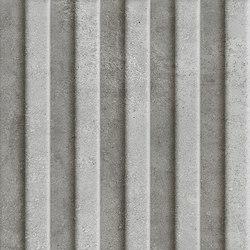 Guanoco Cemento | Wandfliesen | VIVES Cerámica