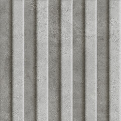 Laterza-Makran | Guanoco Cemento | Keramik Fliesen | VIVES Cerámica