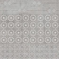 Minbu Cemento | Ceramic tiles | VIVES Cerámica