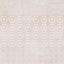 Laterza-Makran | Minbu Crema | Ceramic tiles | VIVES Cerámica