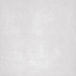Rift Blanco | Floor tiles | VIVES Cerámica