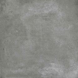 Rift Grafito | Bodenfliesen | VIVES Cerámica