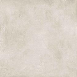 Rift Crema | Baldosas de suelo | VIVES Cerámica