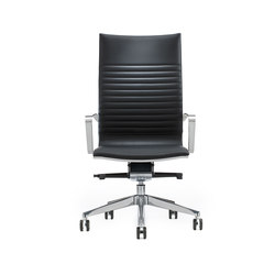 Kruna plus linear | Management chairs | Kastel