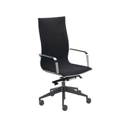 Kruna mesh | Office chairs | Kastel