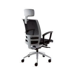 Konica Mesh | Office chairs | Kastel