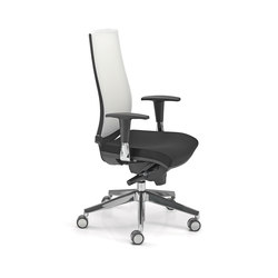 Kontant | Office chairs | Kastel