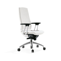 Konvert | Office chairs | Kastel