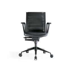 Kosmo Top | Task chairs | Kastel