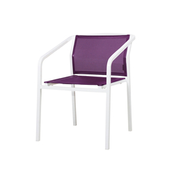 Allux bistro chair | Chairs | Mamagreen