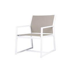 Allux casual chair | Armchairs | Mamagreen
