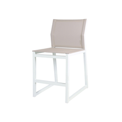 Allux counter chair | Bar stools | Mamagreen