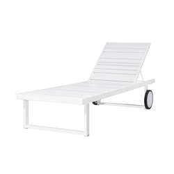 Yuyup lounger | Liegestühle | Mamagreen