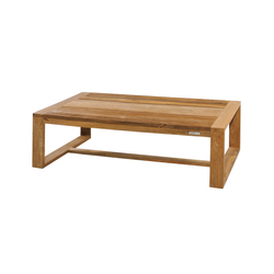 Avalon coffee table 125x70 cm | Coffee tables | Mamagreen
