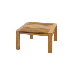Avalon side table | Mesas auxiliares de jardín | Mamagreen