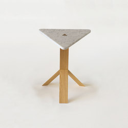 Elevate | Side tables | Fort Standard