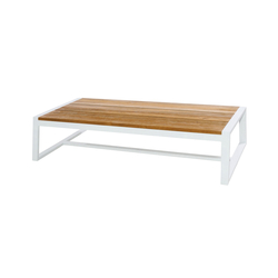 Baia coffee table 160x75 cm | Coffee tables | Mamagreen