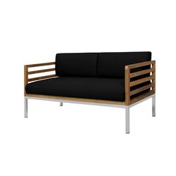 Bogard 2-seater | Garden sofas | Mamagreen