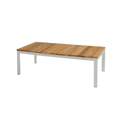 Bogard coffee table 140x70 cm | Mesas de centro de jardín | Mamagreen