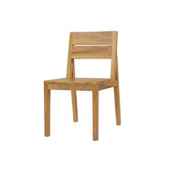Eden slat chair | Chairs | Mamagreen
