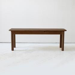Range Bench | Benches | Fort Standard