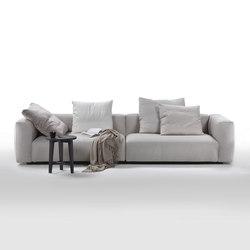 Lario | Lounge sofas | Flexform