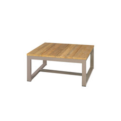 Mono coffee table 73x73 cm | Coffee tables | Mamagreen
