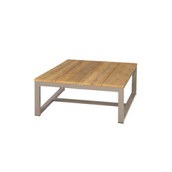 Mono coffee table 83x83 cm | Coffee tables | Mamagreen