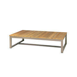 Mono coffee table 150x75 cm | Mesas de centro | Mamagreen