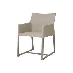Mono dining chair | Garden chairs | Mamagreen