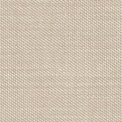 Topia Angora | Telas | rohi