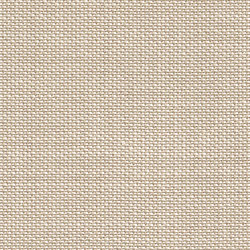 Topia Angora | Drapery fabrics | rohi