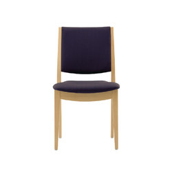 Afternoon 2602 | Multipurpose chairs | BRUNE
