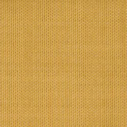 Topia Aureo | Tessuti imbottiti | rohi
