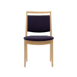 Afternoon 2603 | Multipurpose chairs | BRUNE