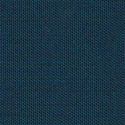 Topia Azur | Drapery fabrics | rohi
