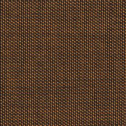 Topia Bronce | Fabrics | rohi