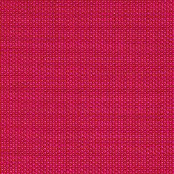 Topia Calluna | Drapery fabrics | rohi