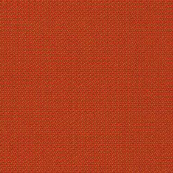 Topia Coral | Fabrics | rohi