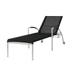 Natun lounger | Sun loungers | Mamagreen