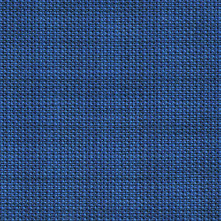 Topia Enzian | Drapery fabrics | rohi