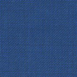 Topia Enzian | Fabrics | rohi