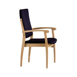 Afternoon 2609 | Multipurpose chairs | BRUNE