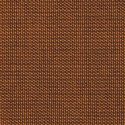 Topia Kupfer | Drapery fabrics | rohi