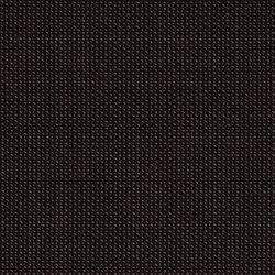 Topia Lanoso | Drapery fabrics | rohi