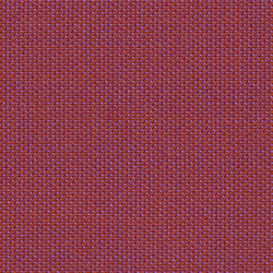 Topia Litchi | Tessuti decorative | rohi