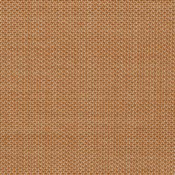Topia Messing | Drapery fabrics | rohi