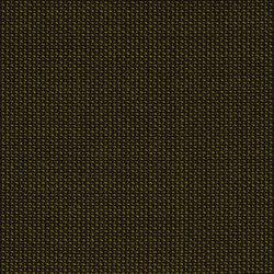 Topia Pinie | Drapery fabrics | rohi