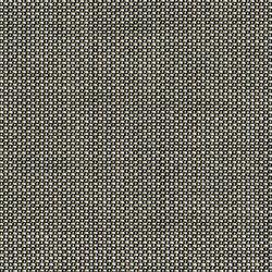 Topia Platin | Textilien | rohi