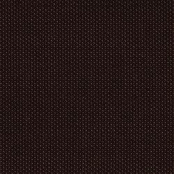Topia Rosewood | Tessuti | rohi